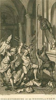 03-bildersturm-vinkeles-nach-buys-1786