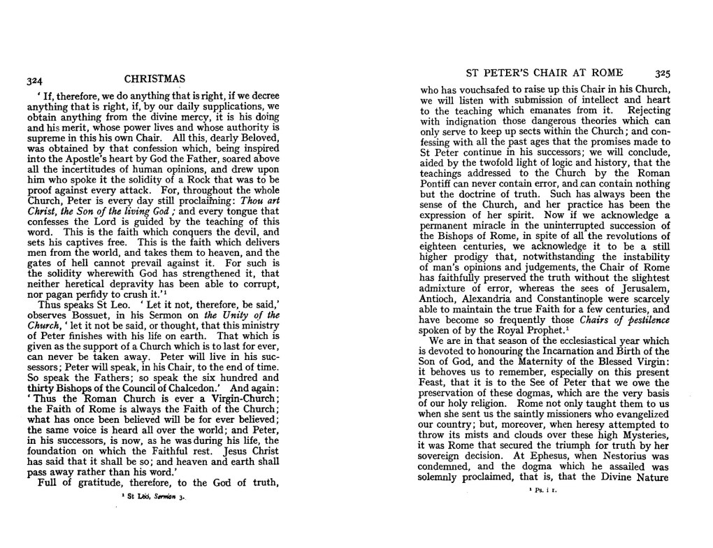 The-Liturgical-Year-Volume-3-Christmas-Book-II-5