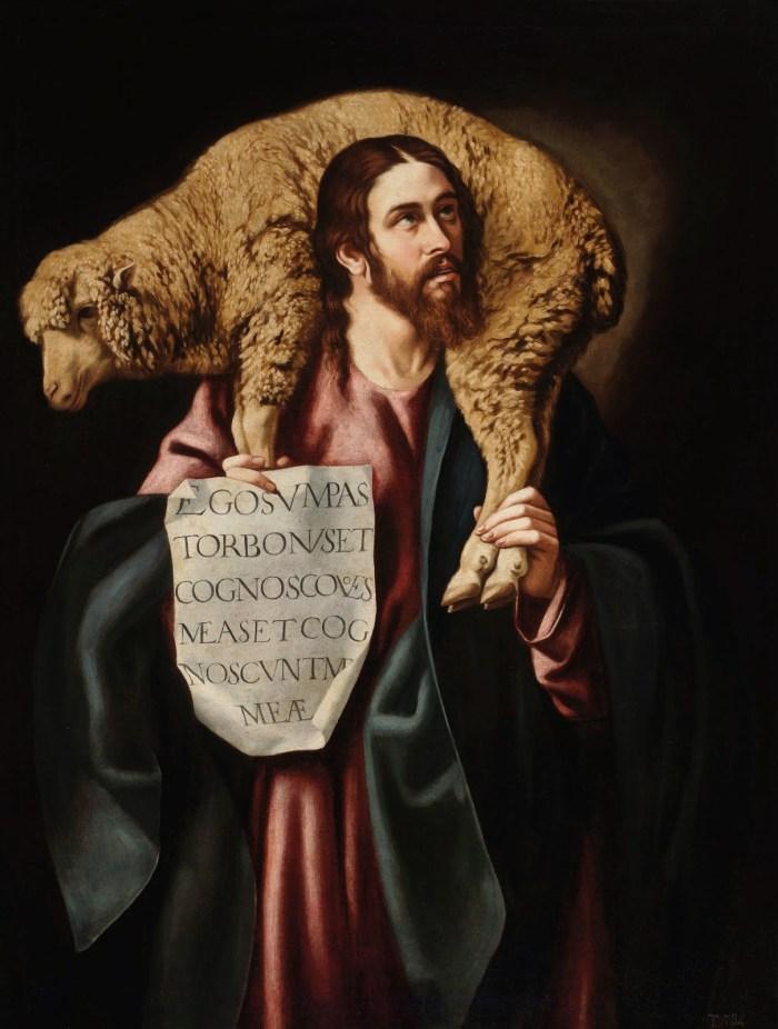 pastor-bonus