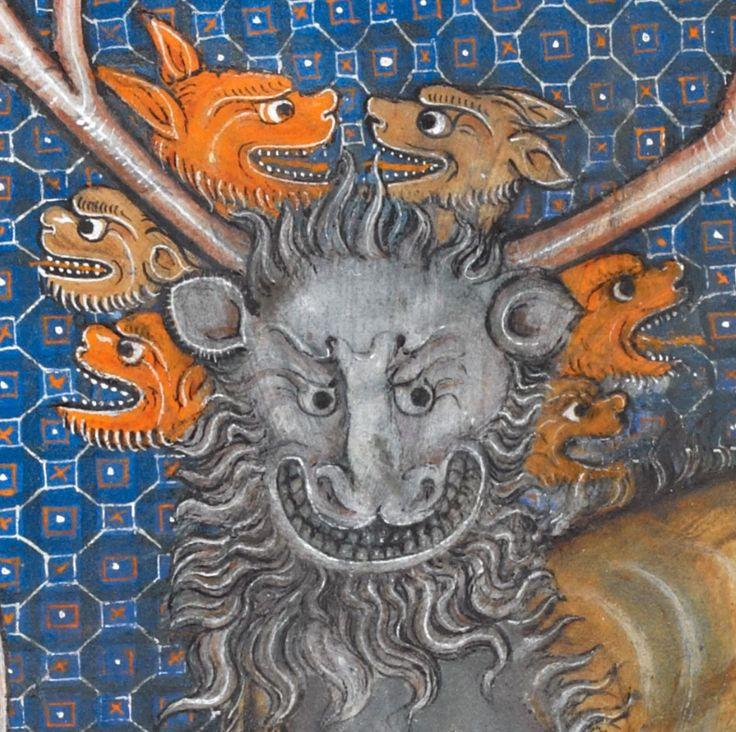 16d528e3342dd73669d2232491ed5fb5--medieval-life-medieval-art