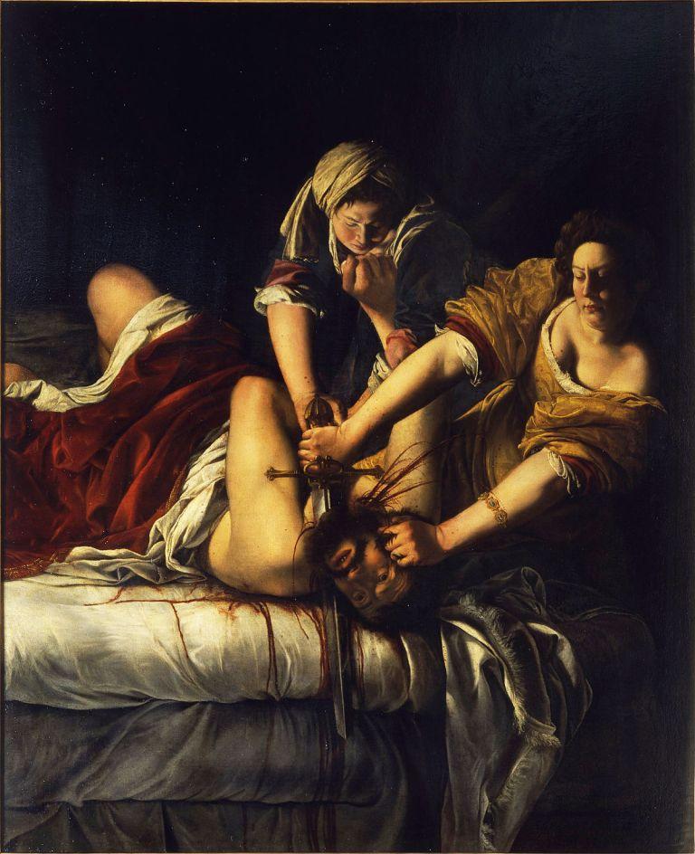 1200px-Artemisia_Gentileschi_-_Giuditta_decapita_Oloferne_-_Google_Art_Project-Adjust