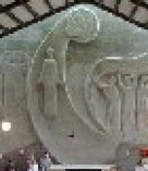 St. petrus