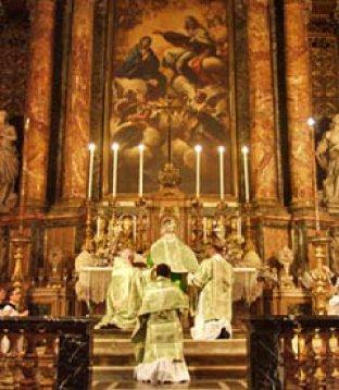 ara crucis 1