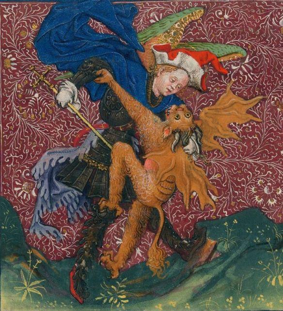 a0785cf2ebb67fa1b06ec6192c0ecc79--medieval-fantasy-medieval-art