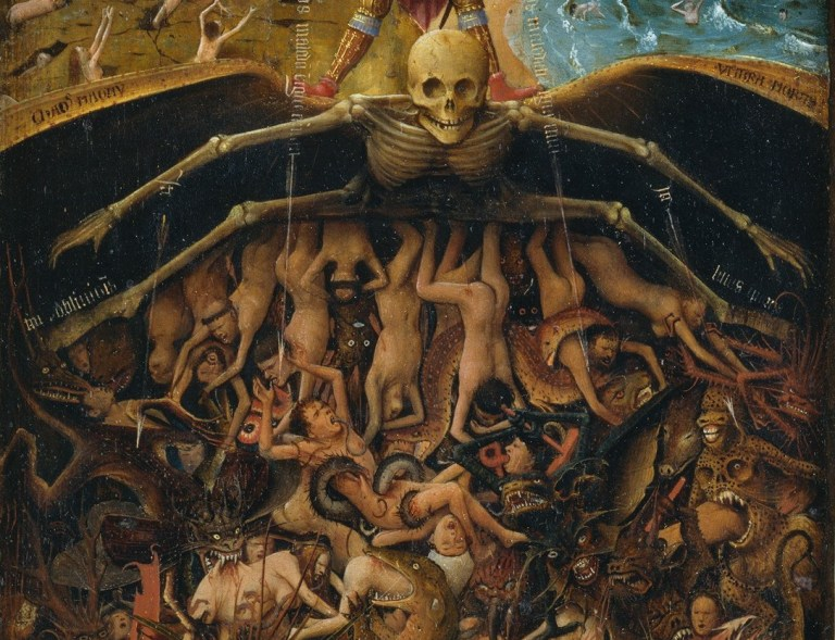 Jan_van_Eyck_Diptych_Crucifixion_Right_Detail_1