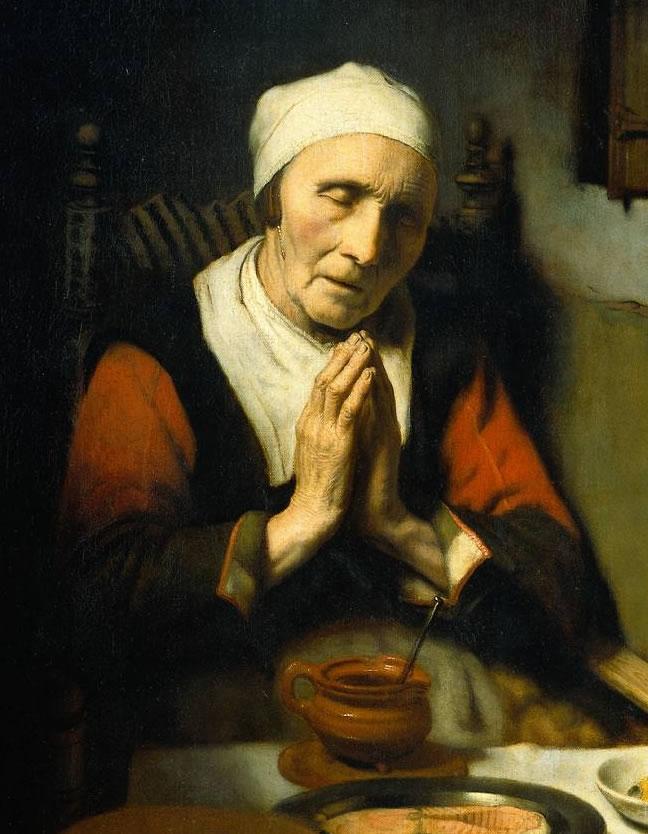 OLD-WOMAN-PRAYING_MAES