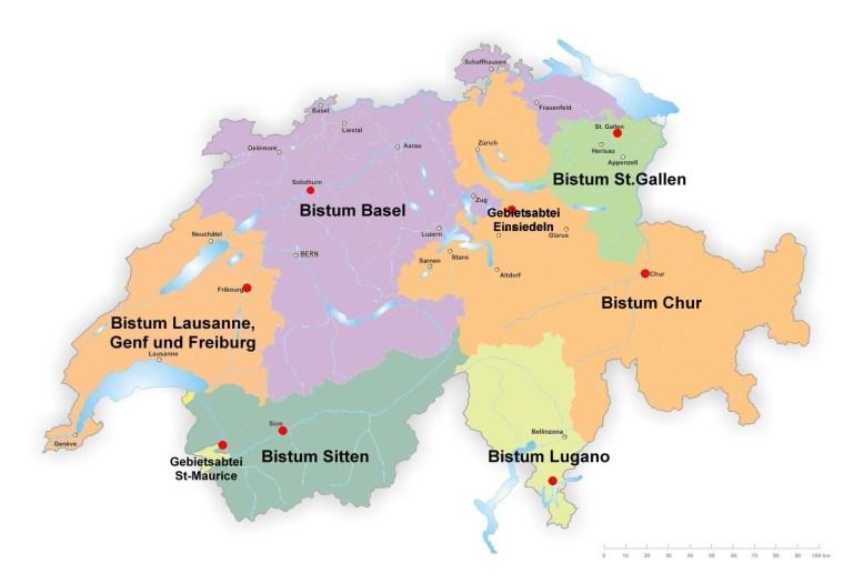 Bistuemer-Schweiz