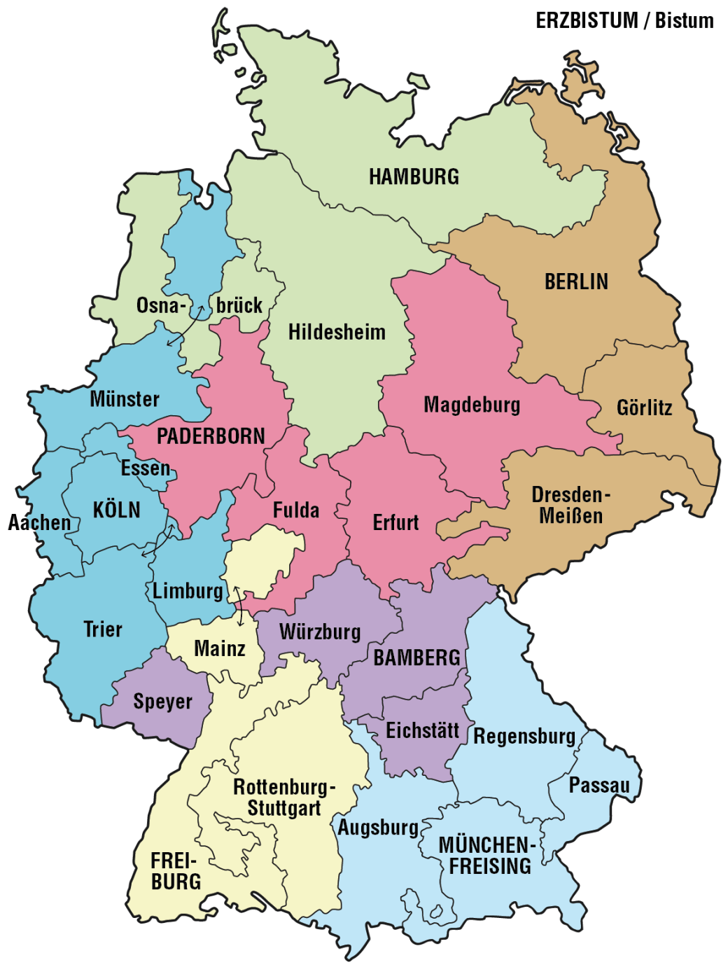 Karte_der_Erzbistümer_und_Bistümer_in_Deutschland