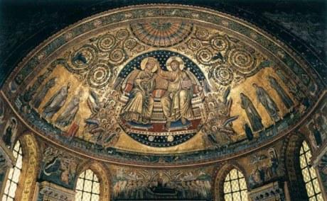Maggiore Mosaics 1-abside-intera-665x411