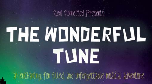 The Wonderful Tune