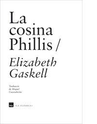 La cosina Phillis