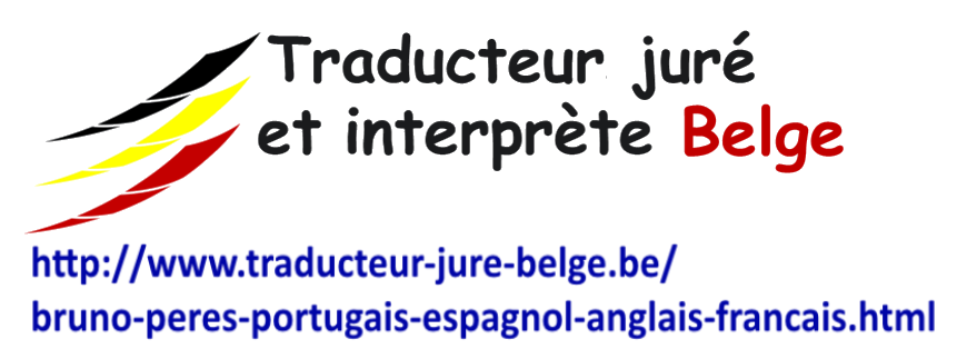 Forum des traducteurs jurés en Belgique