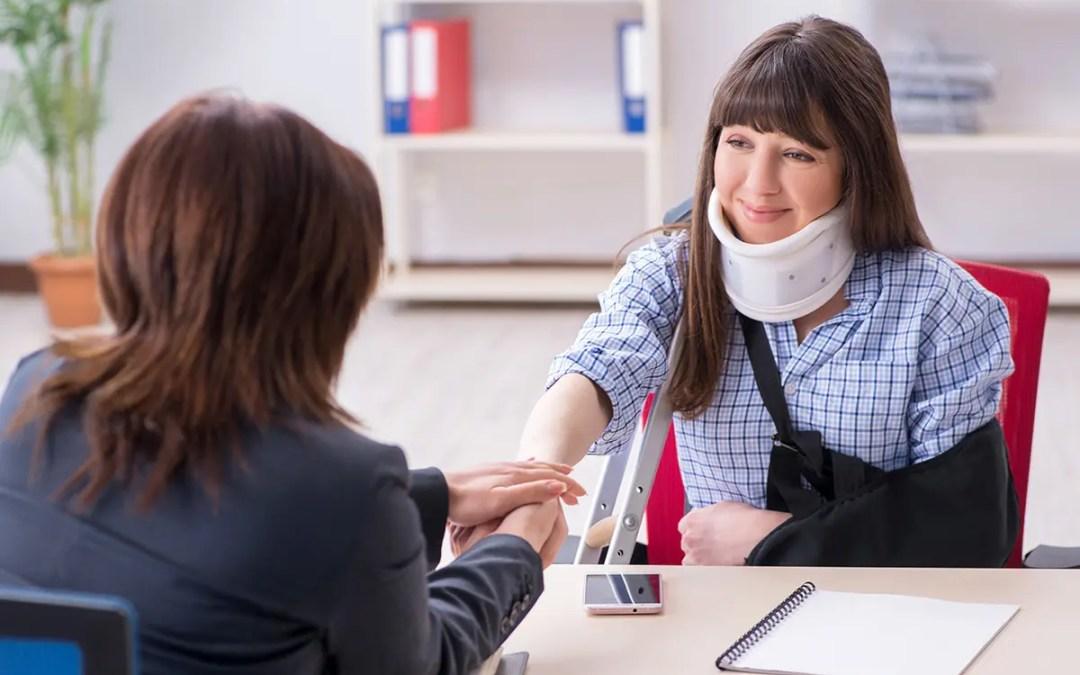 Sinistre, accident à l'étranger, quels documents présenter à mon assurance ?