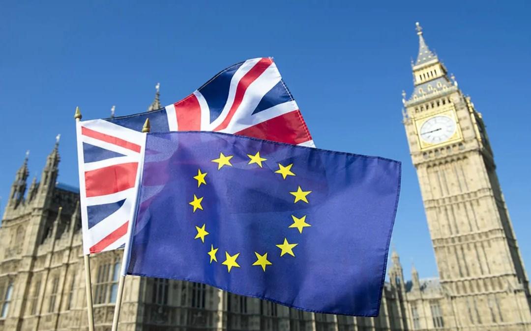 Brexit : quelles conséquences pour les particuliers qui voyagent au Royaume-Uni ?