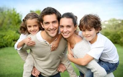 Expatrié en France, tout savoir sur la procédure de regroupement familial