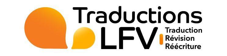 Traductions LFV