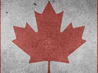 sistema jurídico canada