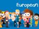 european day languages