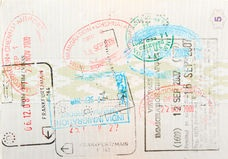 traducción de sellos