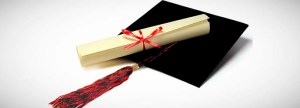 homologar titulo académico