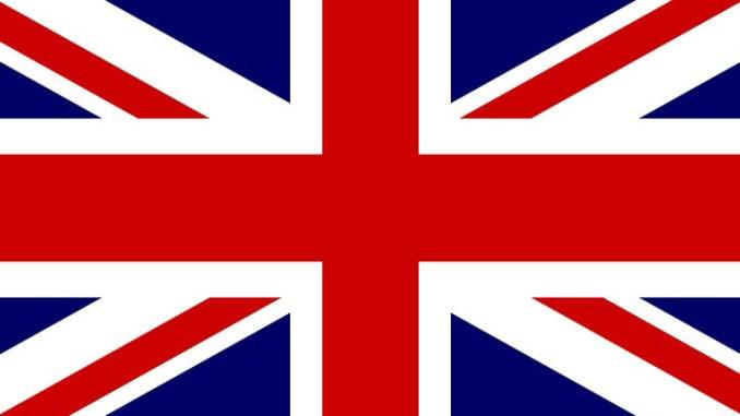 aprender inglés reino unido