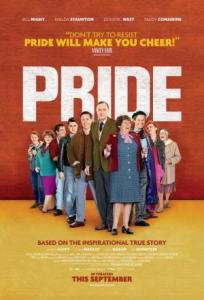 pride-743164194-mmed