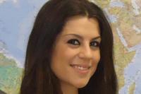 Ana Pernia