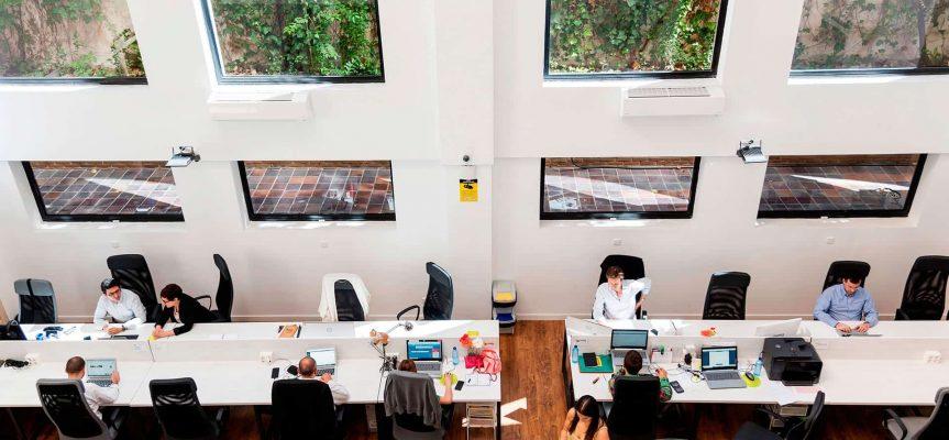 oficina-cink-interior