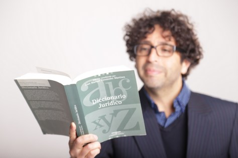 Traductor Oficial - Professionele Übersetzungen