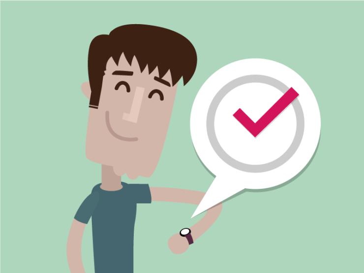 Productividad y gestión del tiempo para traductores