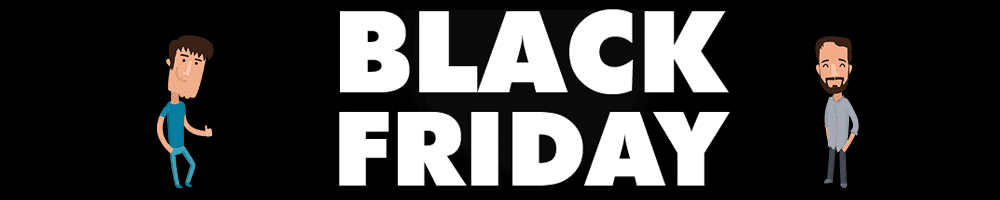 black-friday-traduversia
