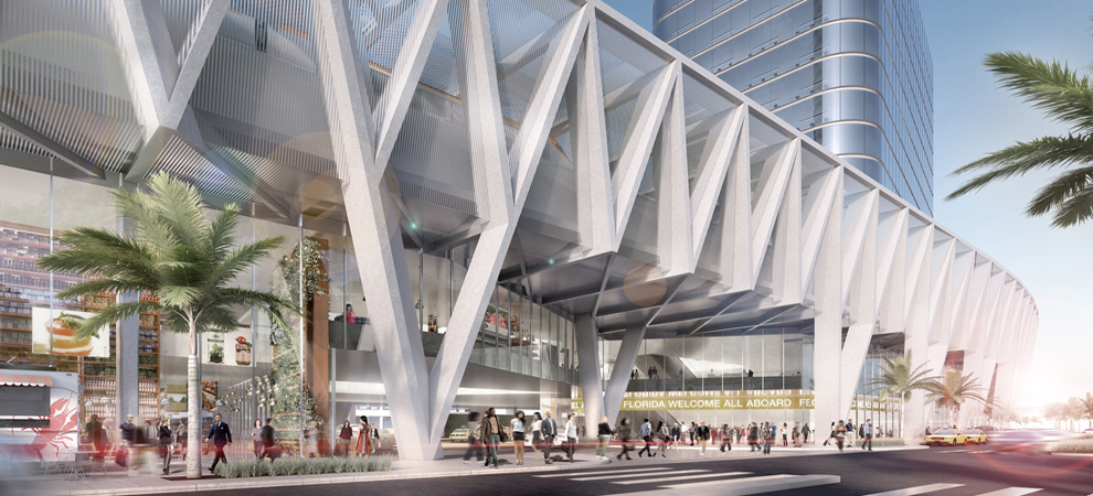 By late 2016, Bay Area commuters will likely begin to see the first of a fleet of futuristic new BART trains barreling from San Francisco through the upper Peninsula, the East Bay and new stations slated to open in the coming years closer to Silicon Valley in Fremont, Milpitas and Northern San Jose.