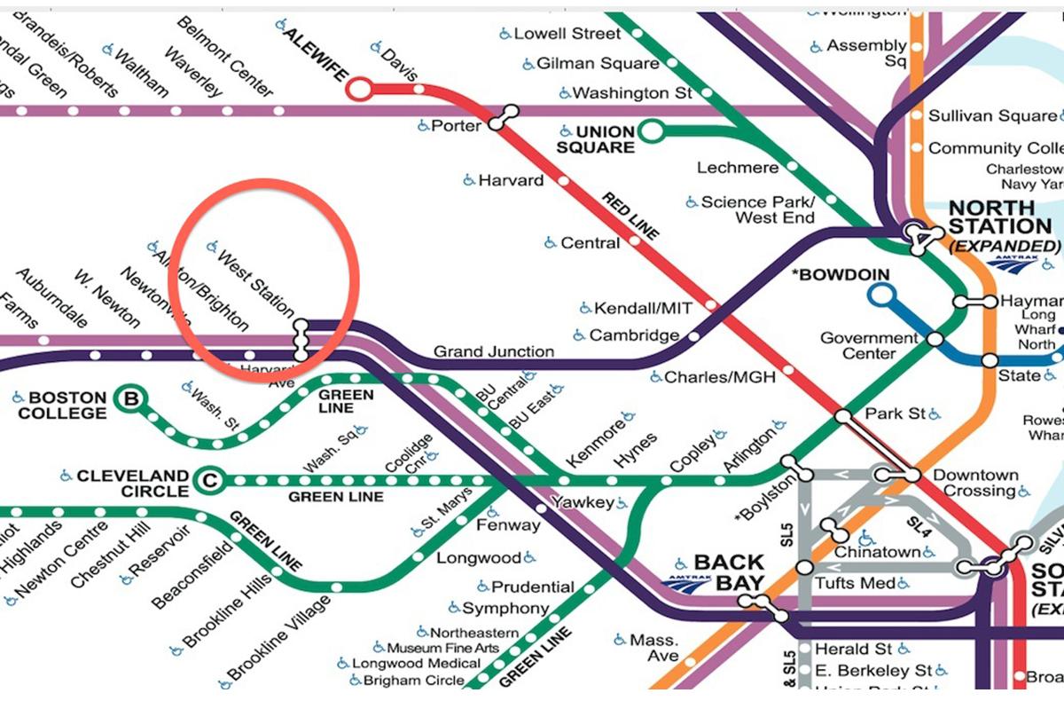IMAGE VIA MBTA/MASSDOT