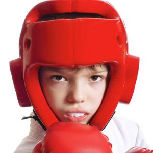 Dental Sports Guard