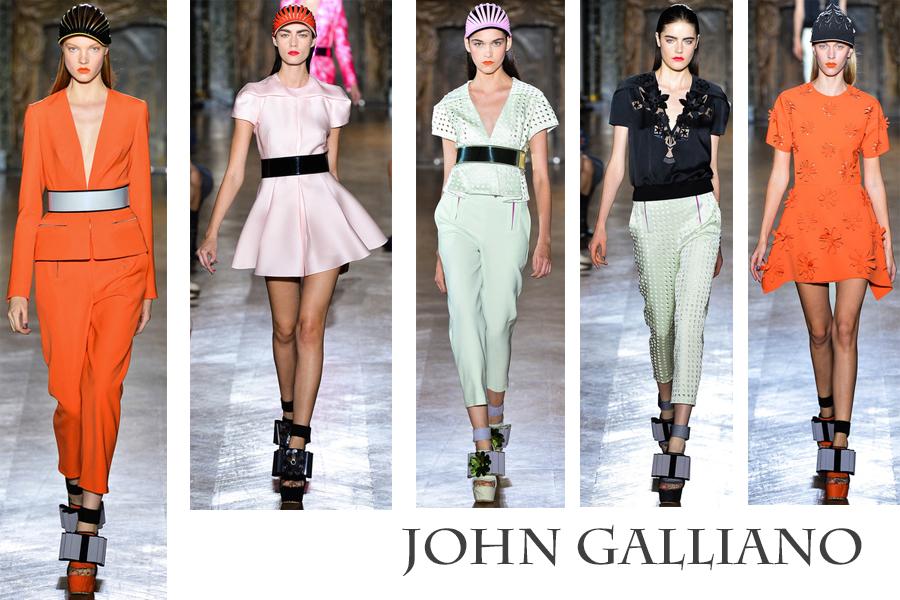 john-galliano-ss-14-2