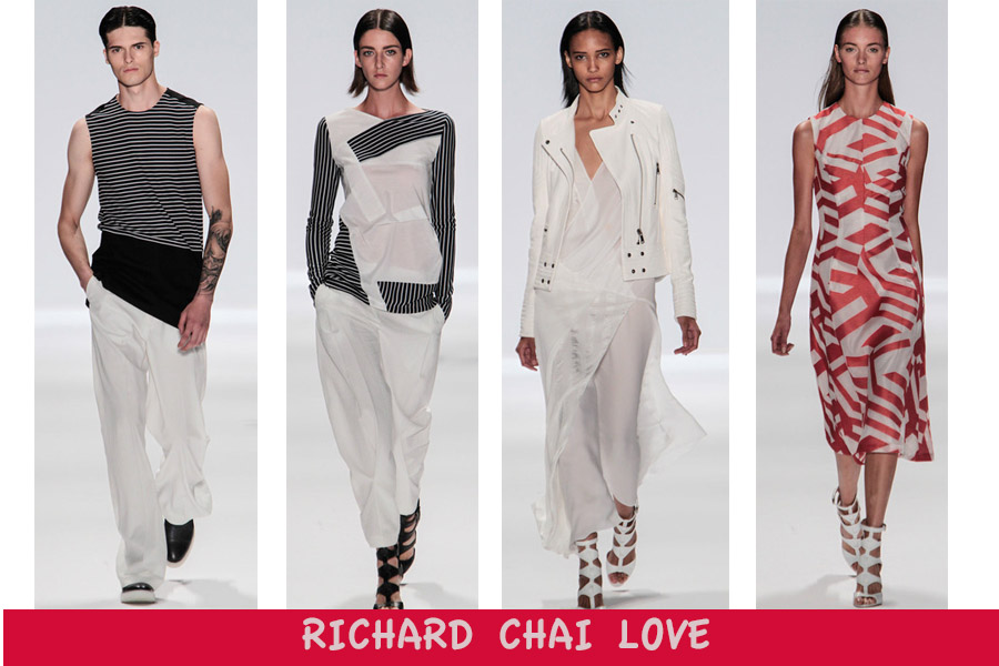 richardchailovess14-2