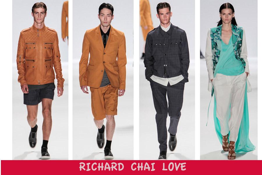 richardchailovess14-5
