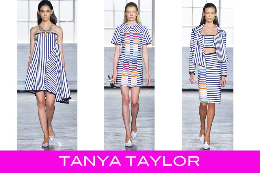 tanyataylorss14-2