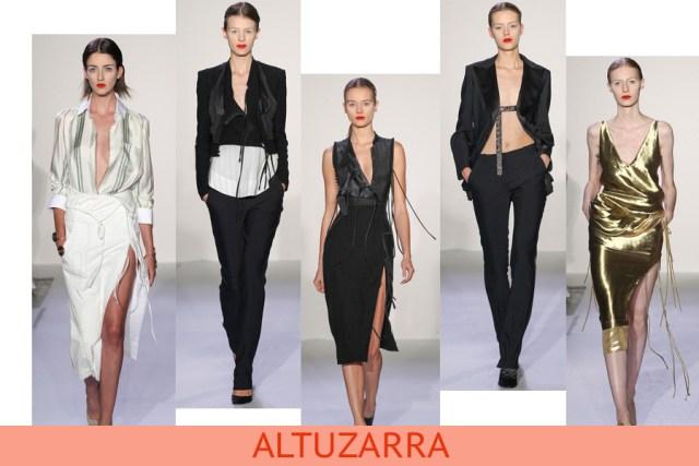 ALTUZARRASS14