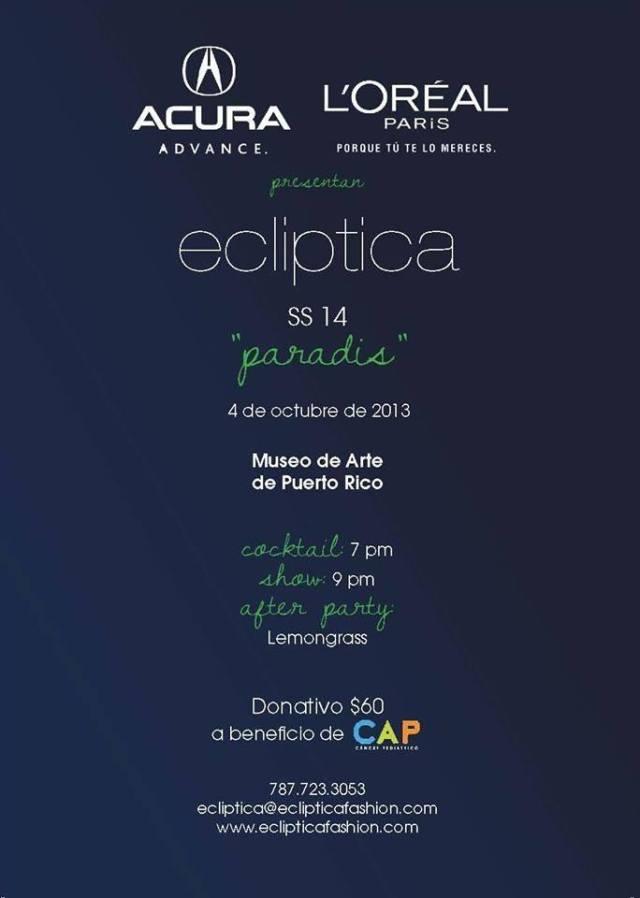 ecliptica promo