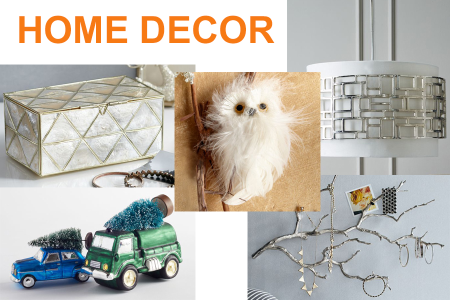 HOMEDECORDIC2013