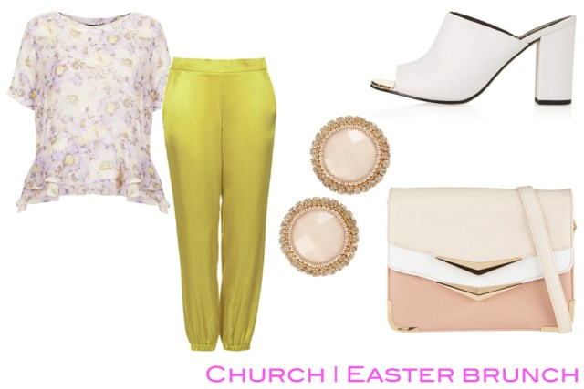 churcheaster1