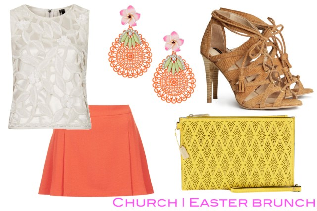 churcheaster3
