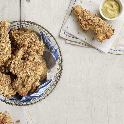 Pretzel-Crusted-Fried-Chicken-0510-recipe-bFKqLq-xl