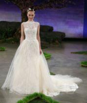 Ines di Santos Bridal