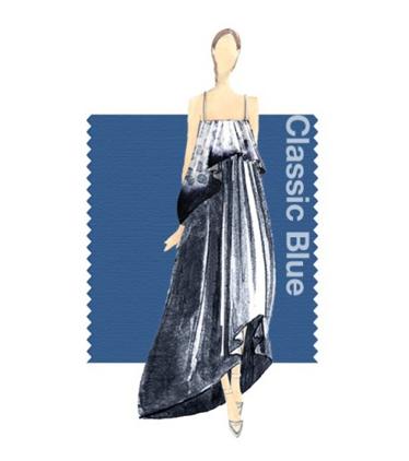 4-PANTONE-19-4052-CLASSIC-BLUE