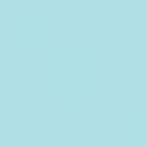 Powder_Blue_429696_i0