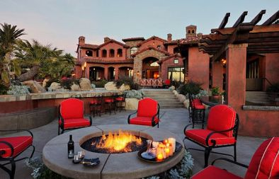 stylish-firepit-designs