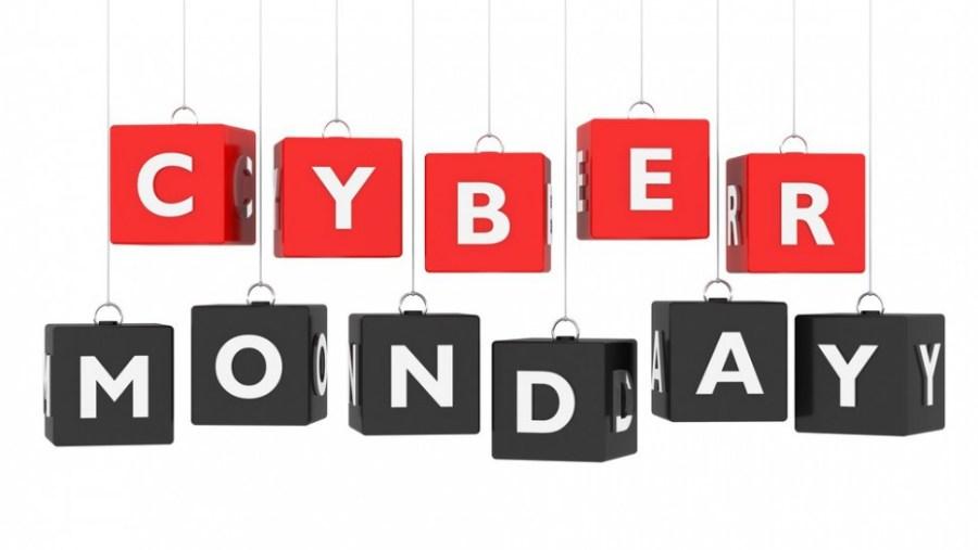 CyberMondayDeals