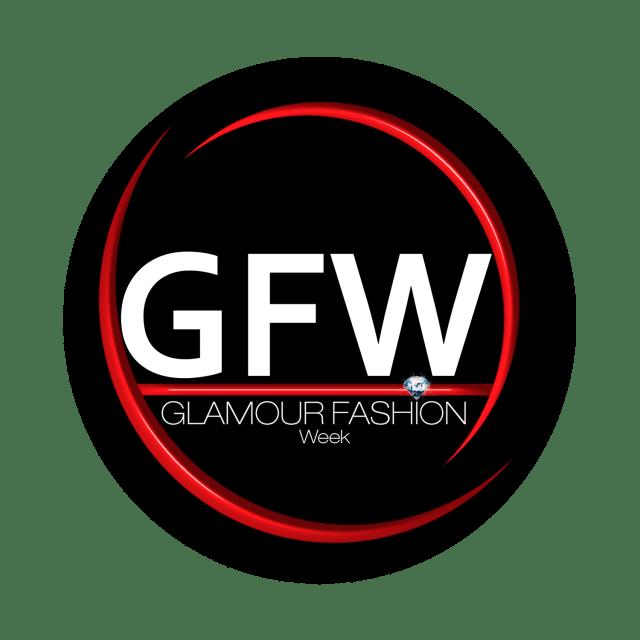 GFW - Fondo Negro